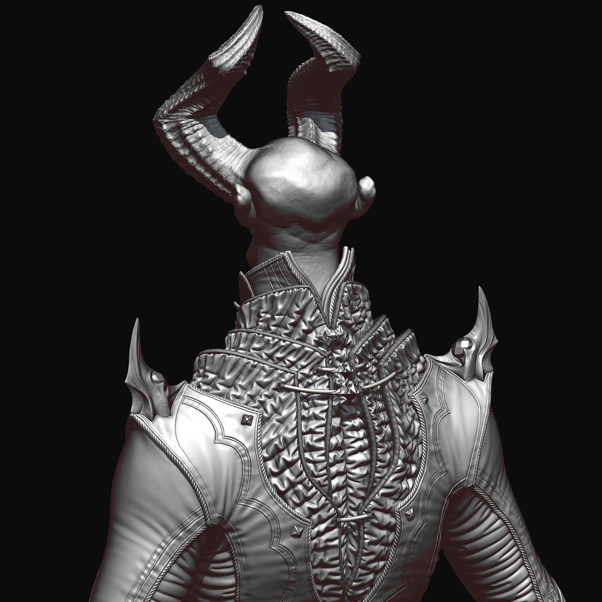 Mashru mishu beast hp07 02