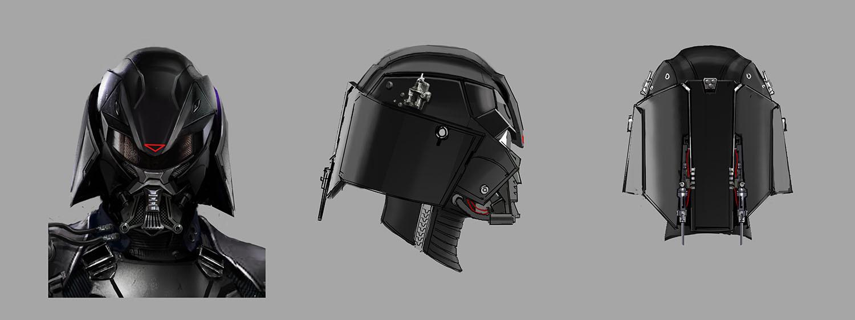 Anna inkyung lee helmet 01
