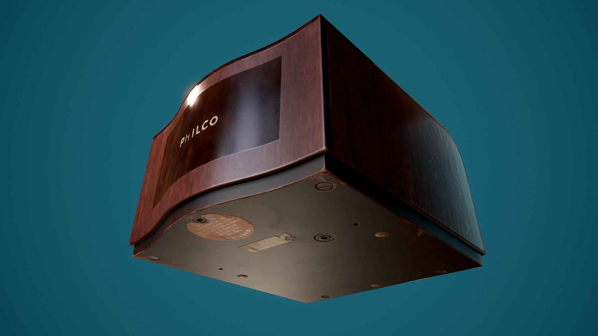 An phung radioremotecontrolrender 02
