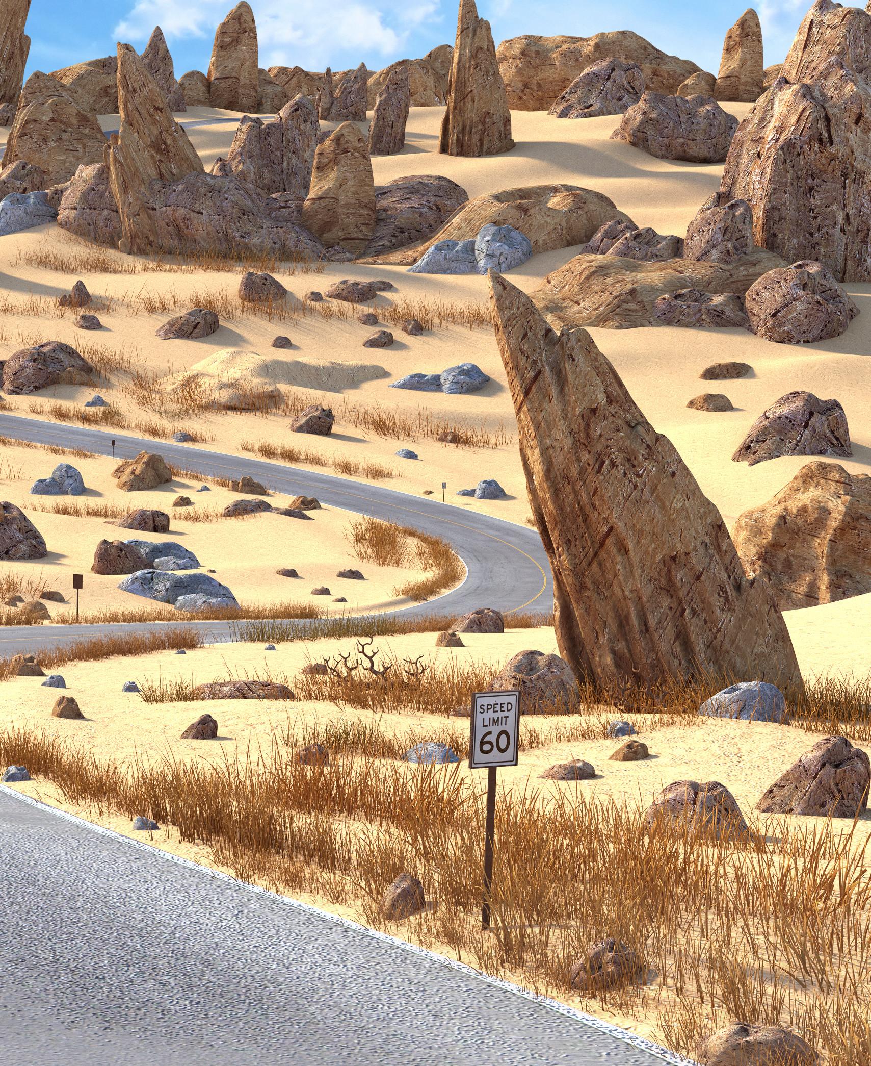 Marc mons desertroad2
