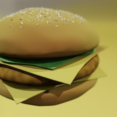 Fernando pereira burger1