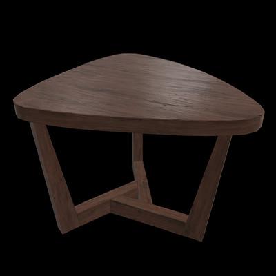 Arkadiusz zygarlicki furniture 2