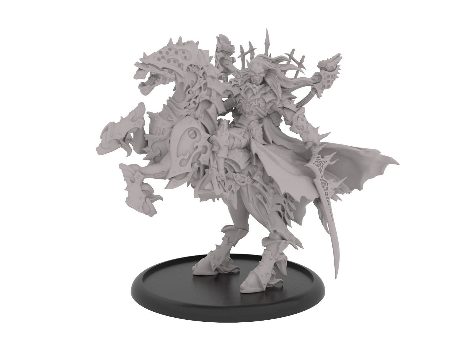Ben misenar goreshade mount rm for review 1