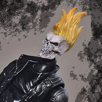 Dean arias ghost rider by darktailss dcdgnbn