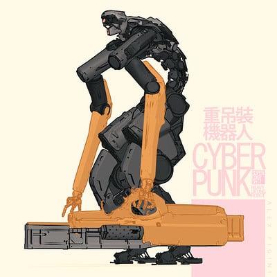 Alex figini lifting bot 01b