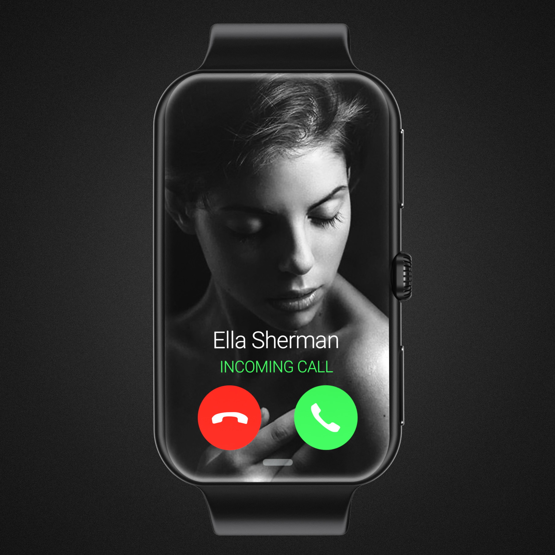 Roman tikhonov apple watch 5 render4