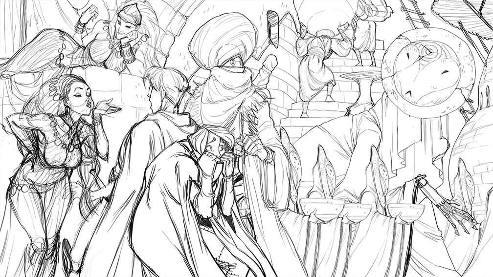 Matt rhodes tellurion 145 sketch1