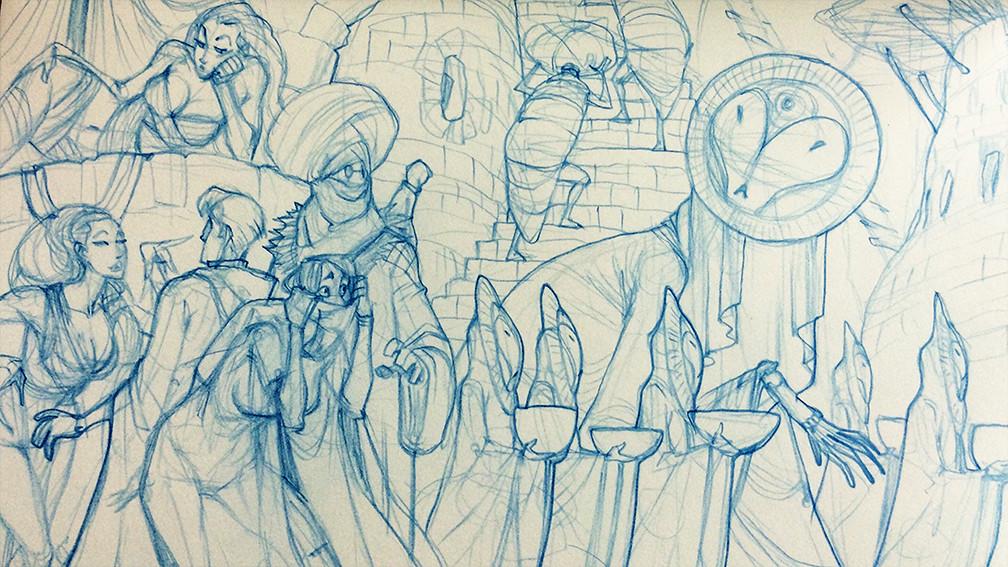 Matt rhodes tellurion 145 sketch2