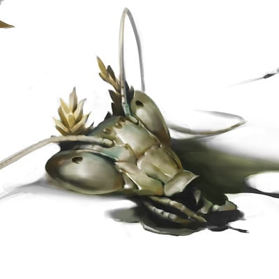 Thanh tu n moth assasin fn
