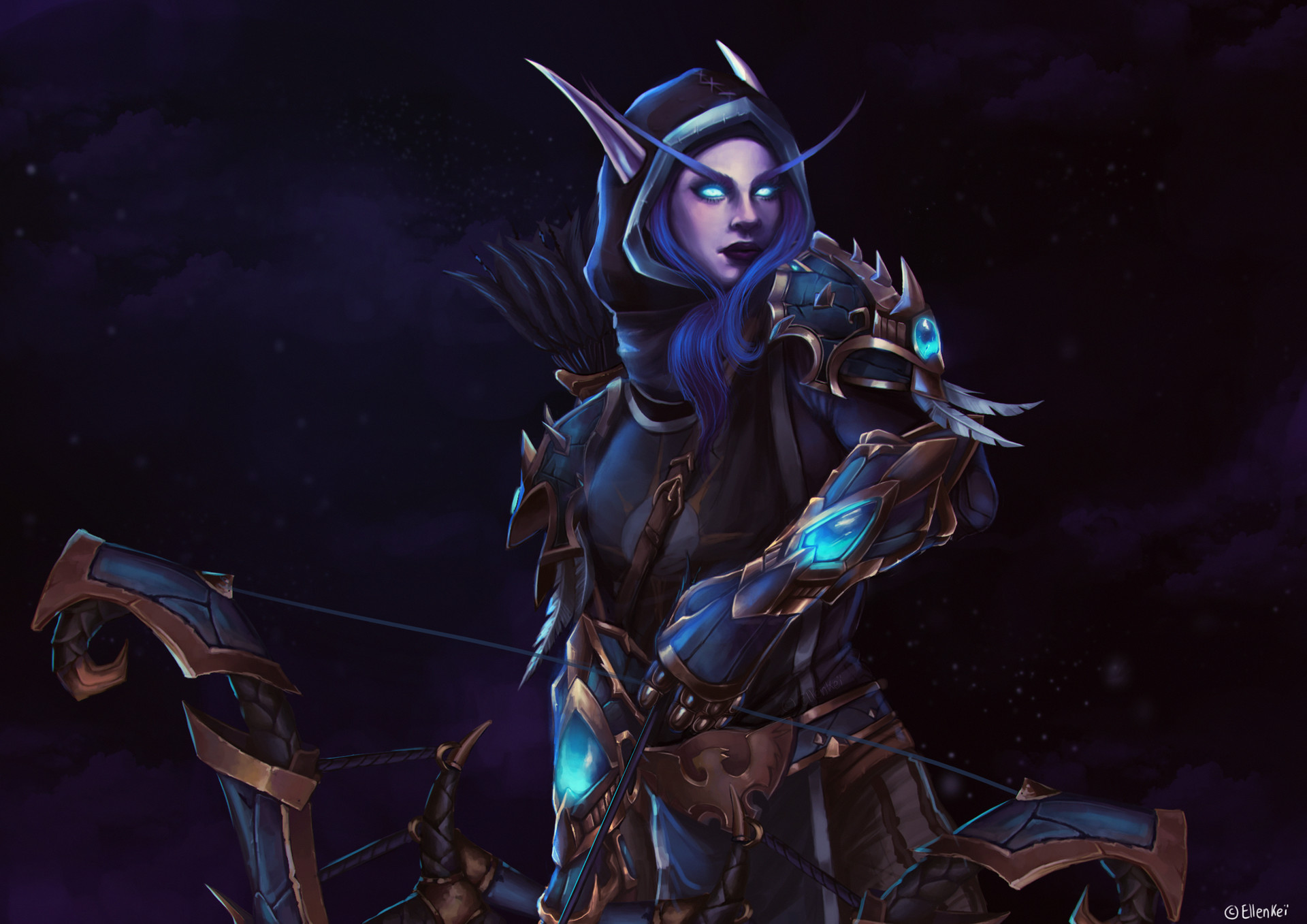 177 Best Void Elf Images On Pholder Wow Transmogrification And Imaginary Azeroth First up are blood elves and dwarves. 177 best void elf images on pholder