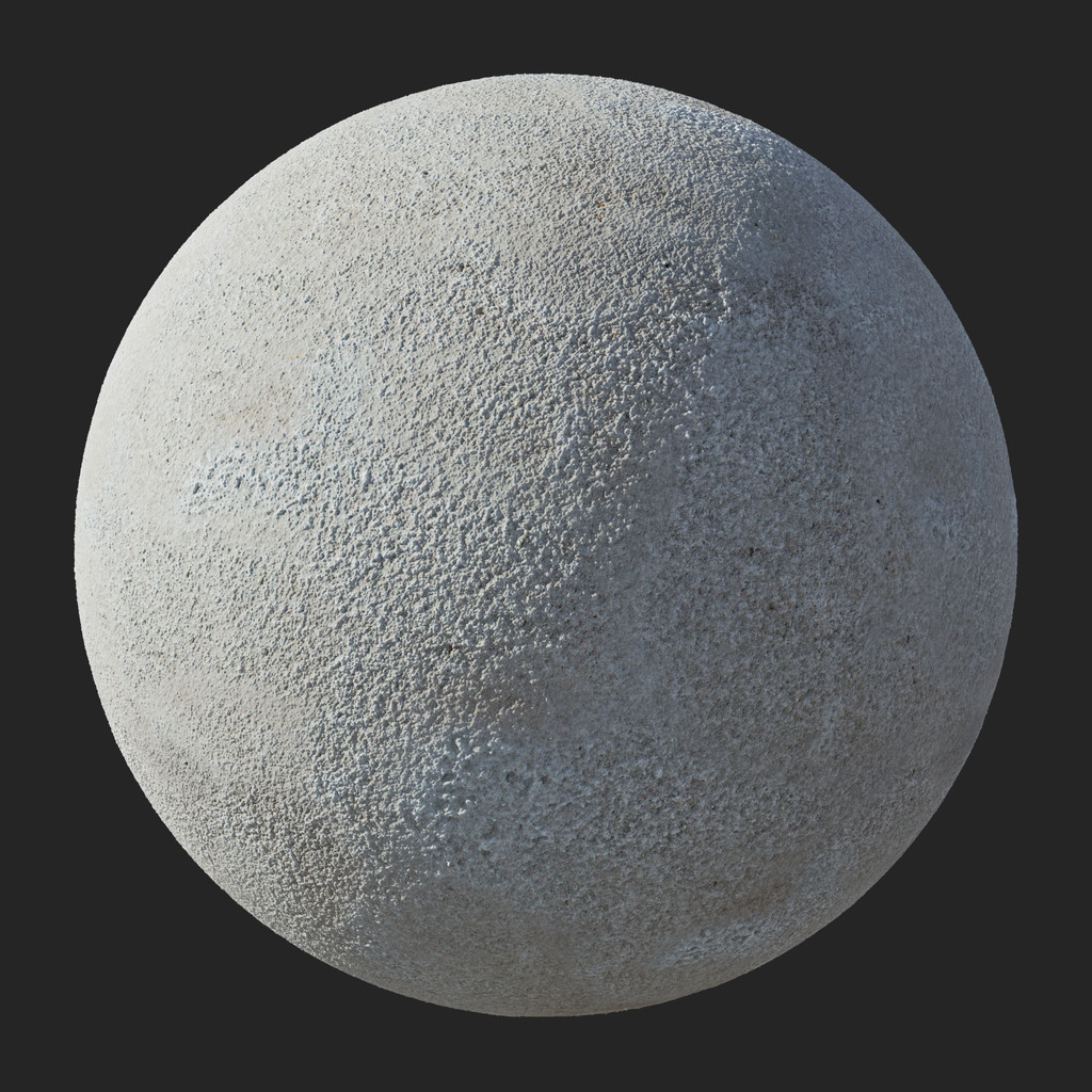 Concrete_0014