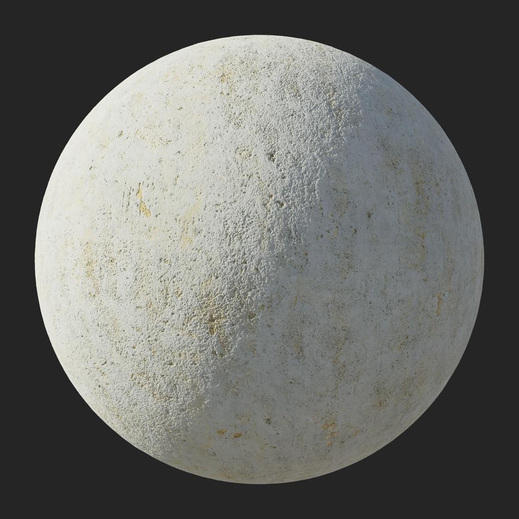 Concrete_0018