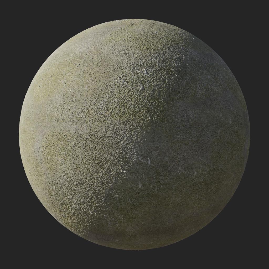 Concrete_0022