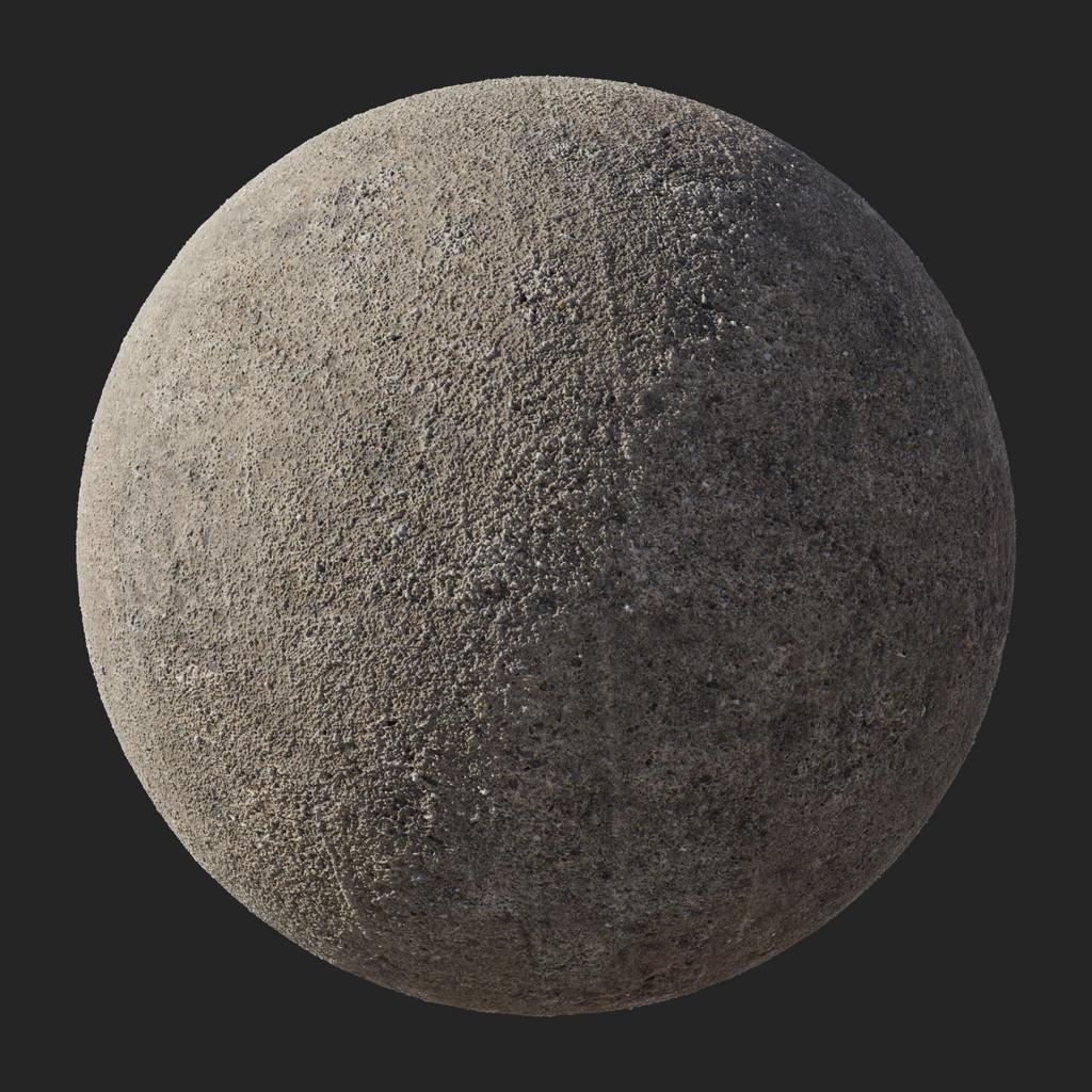 Concrete_0025