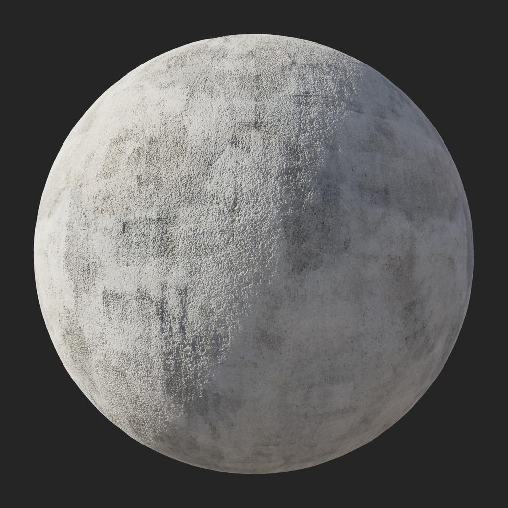 Concrete - 0044