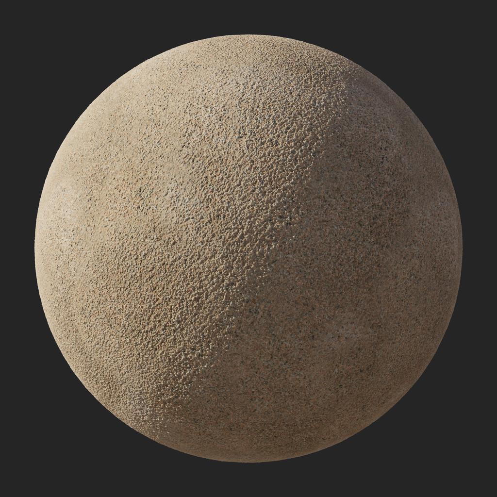 Concrete - 0016