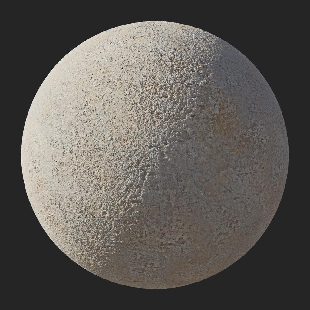 Concrete - 0017