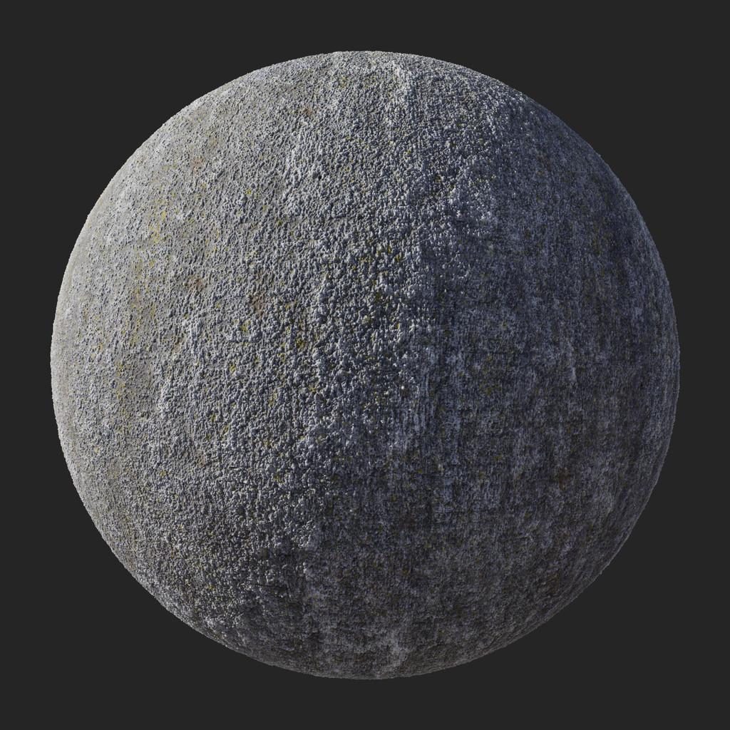 Concrete - 0020