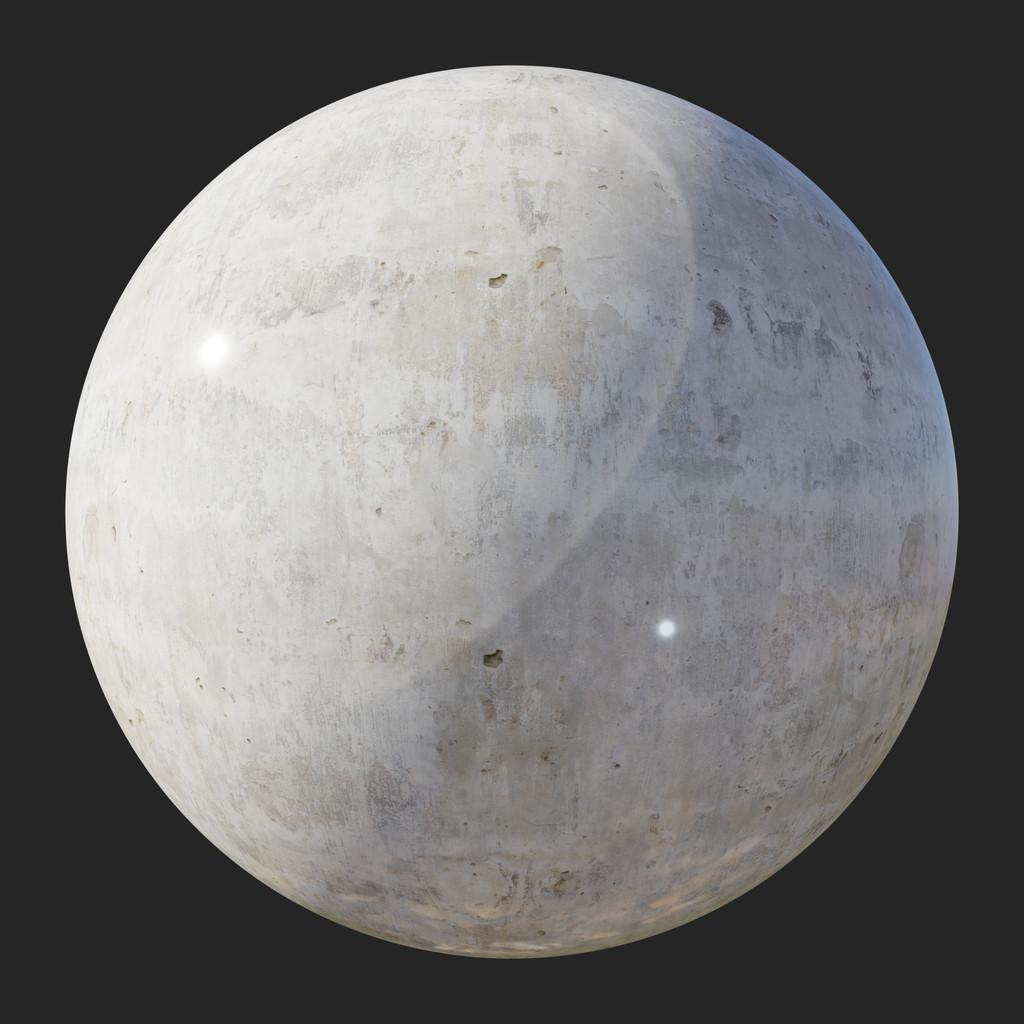 Concrete - 0054