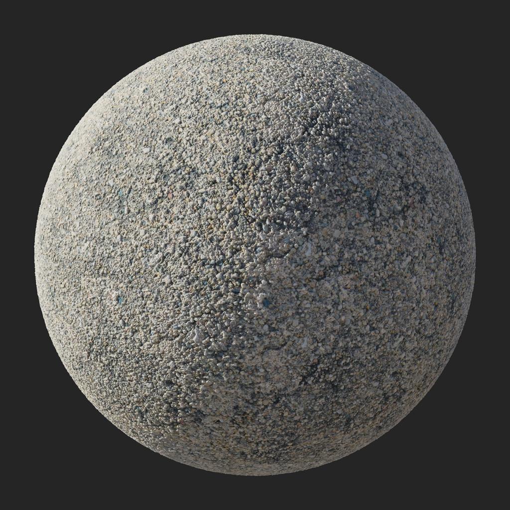 Concrete - 0005