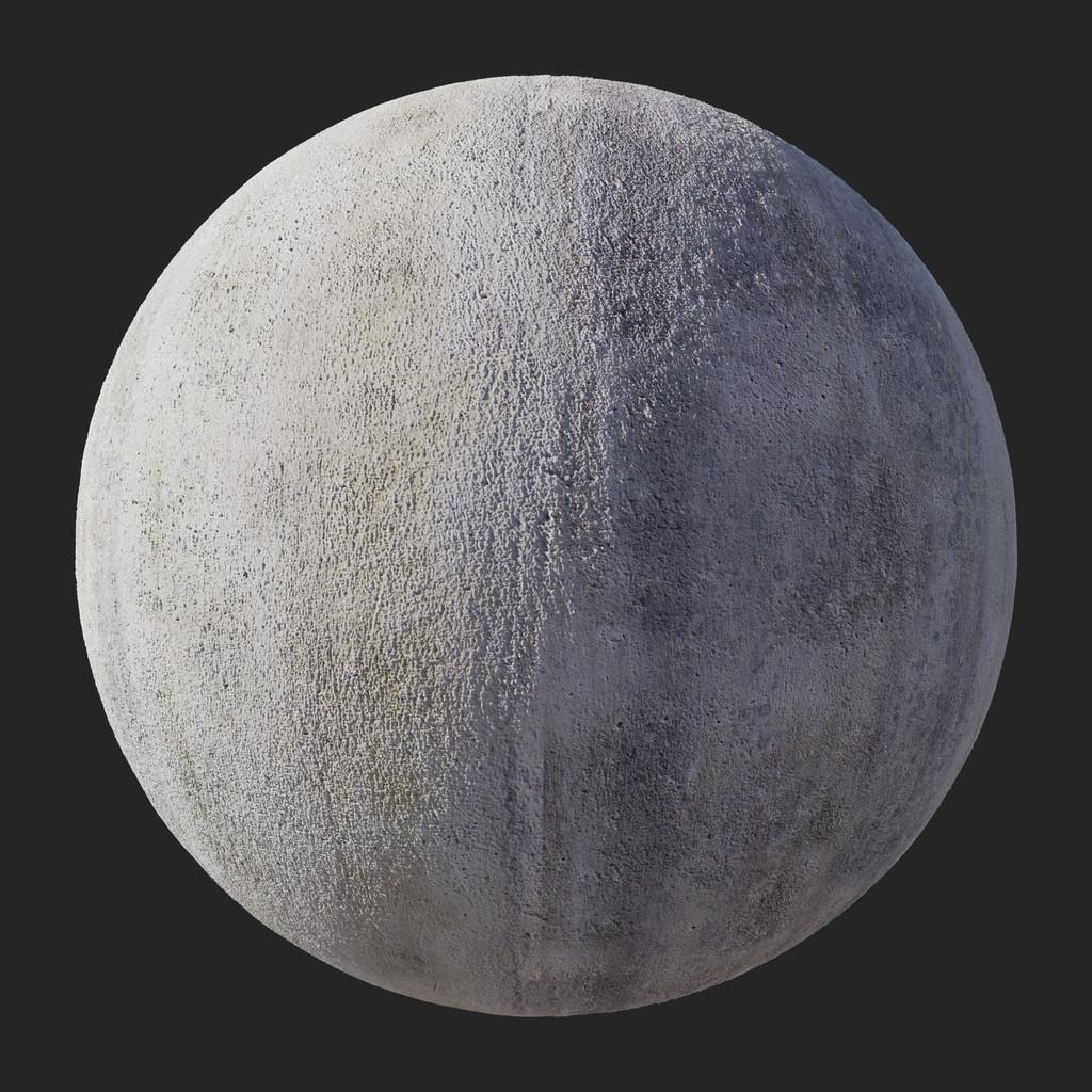 Concrete - 0021