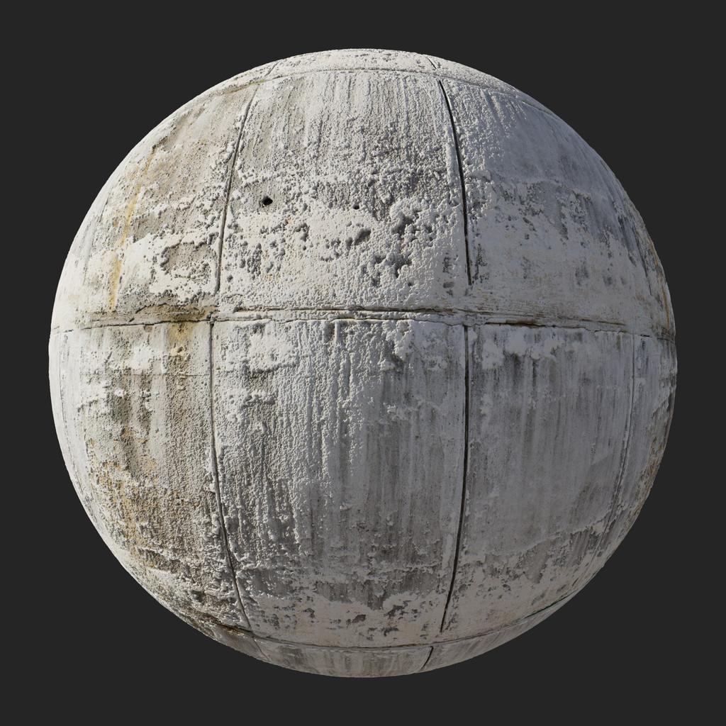 Concrete - 0006