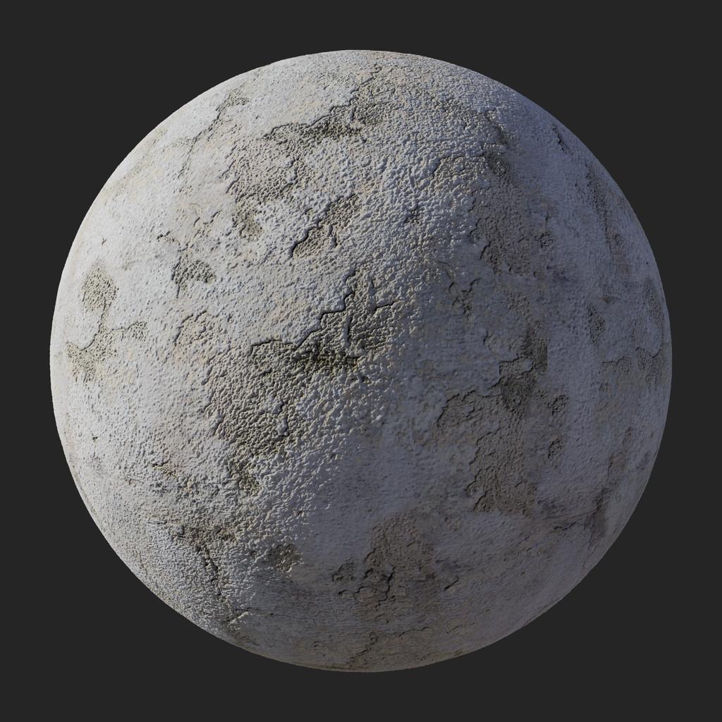 Concrete - 0012