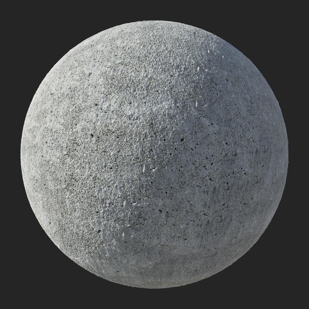 Concrete - 0036