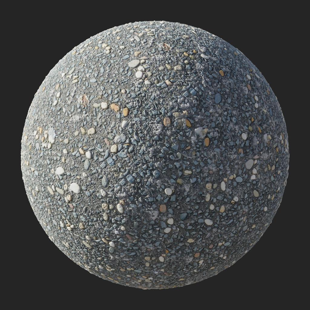 Concrete - 0003