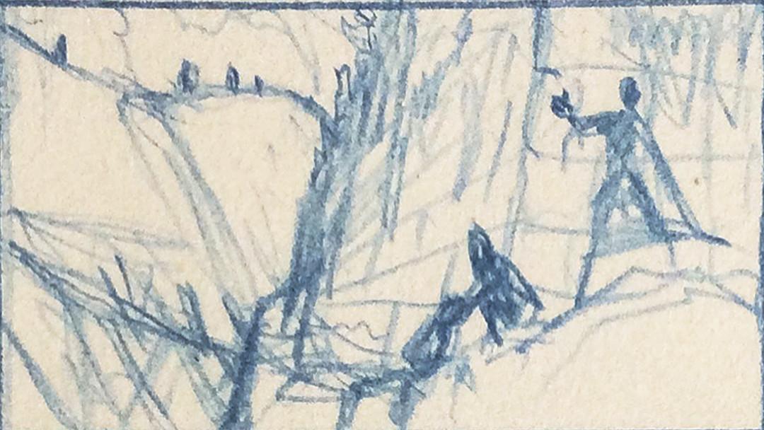 Matt rhodes tellurion 148 sketch3