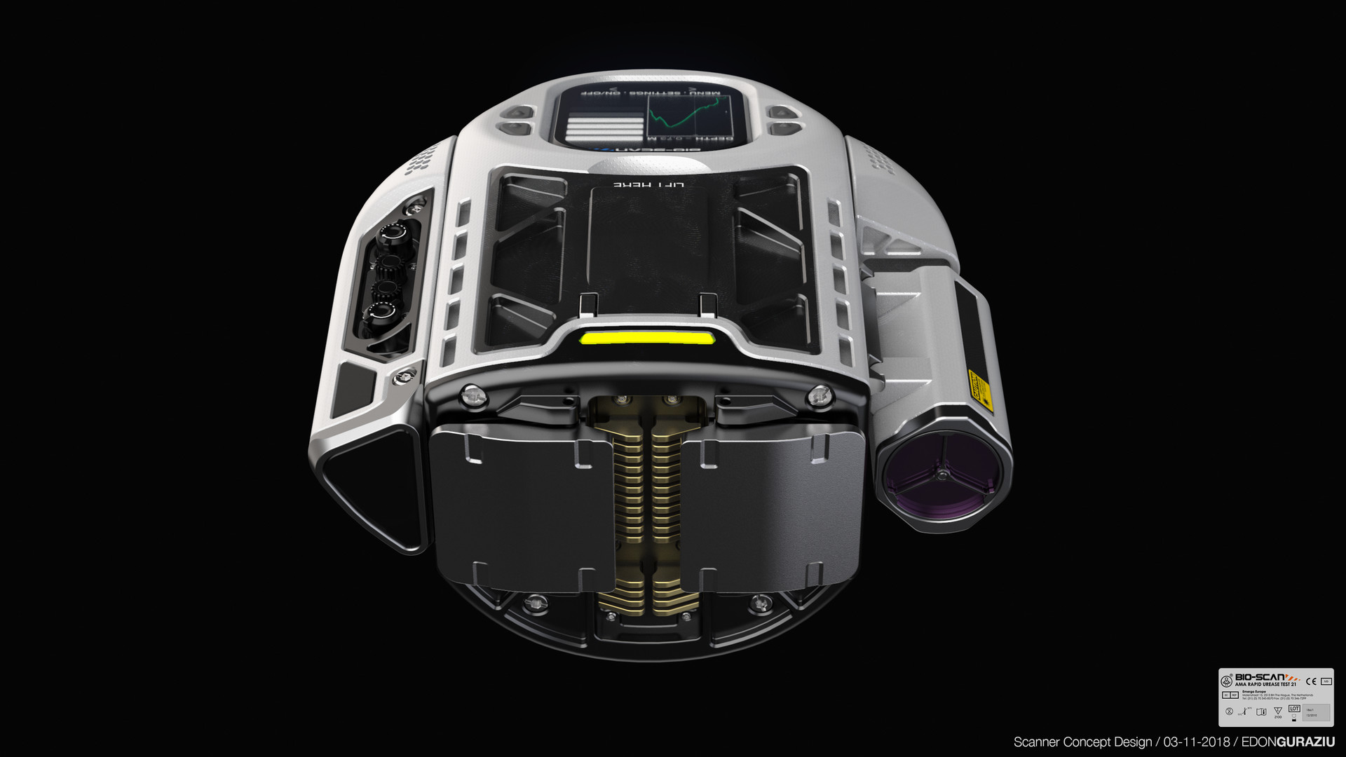 Edon guraziu scannerdesignwhite 003