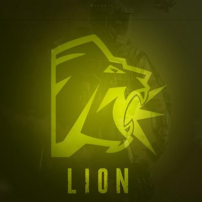 Craig nacroix clirets gj w lion 1