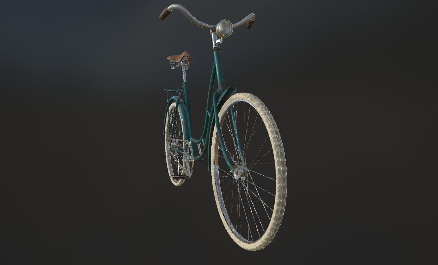 Litha bacchi bike07