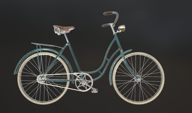 Litha bacchi bike09