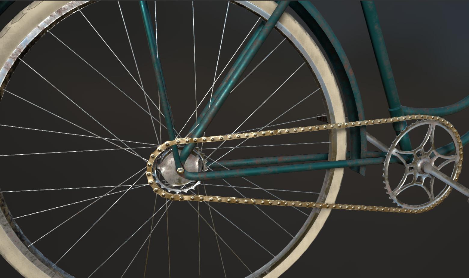 Litha bacchi bike05