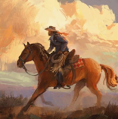 Sina pakzx kasra western