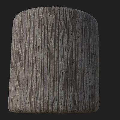 Gabriel guimaraes wood 2 2
