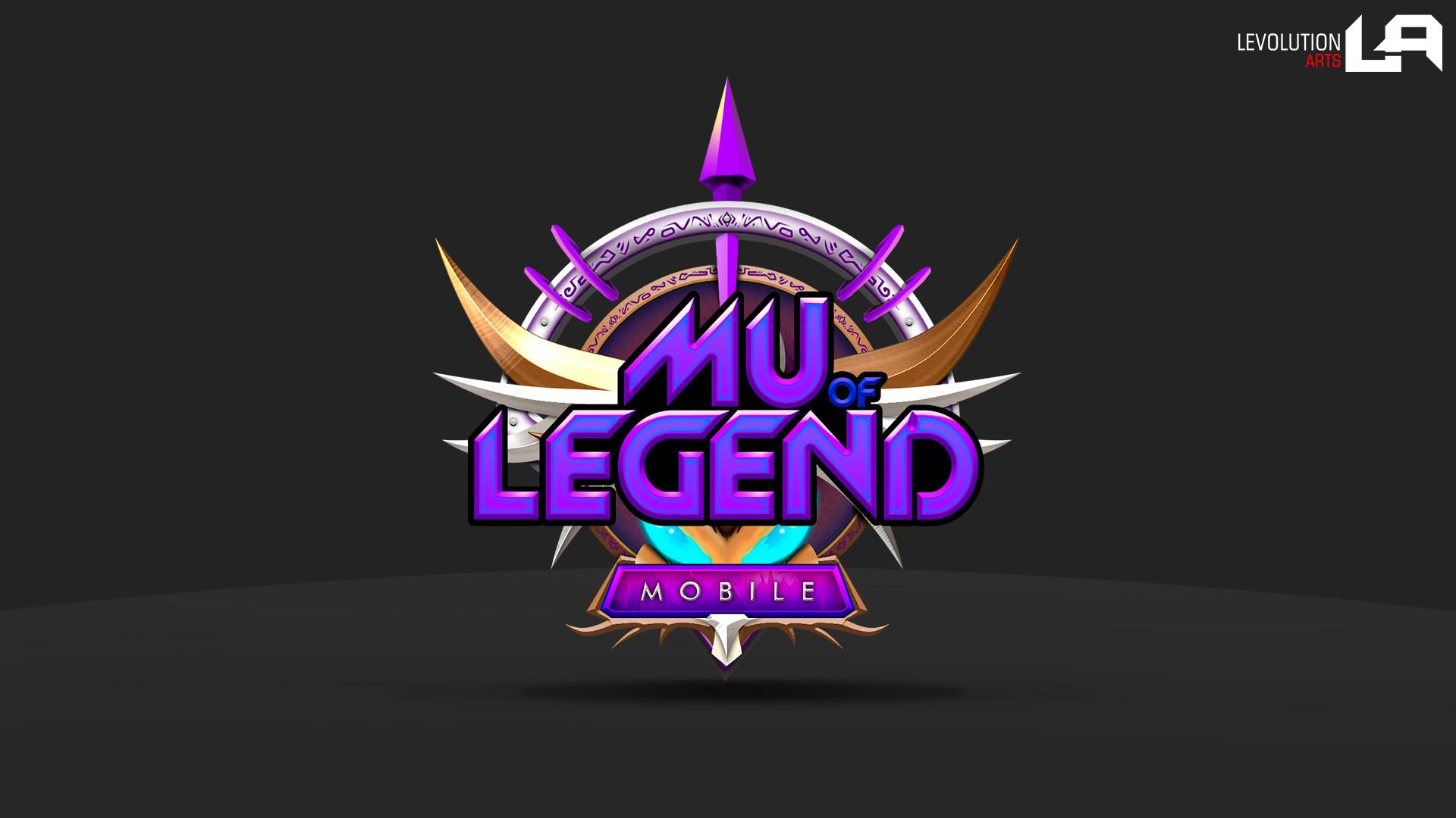 railton carvalho logo mu of legend mobile