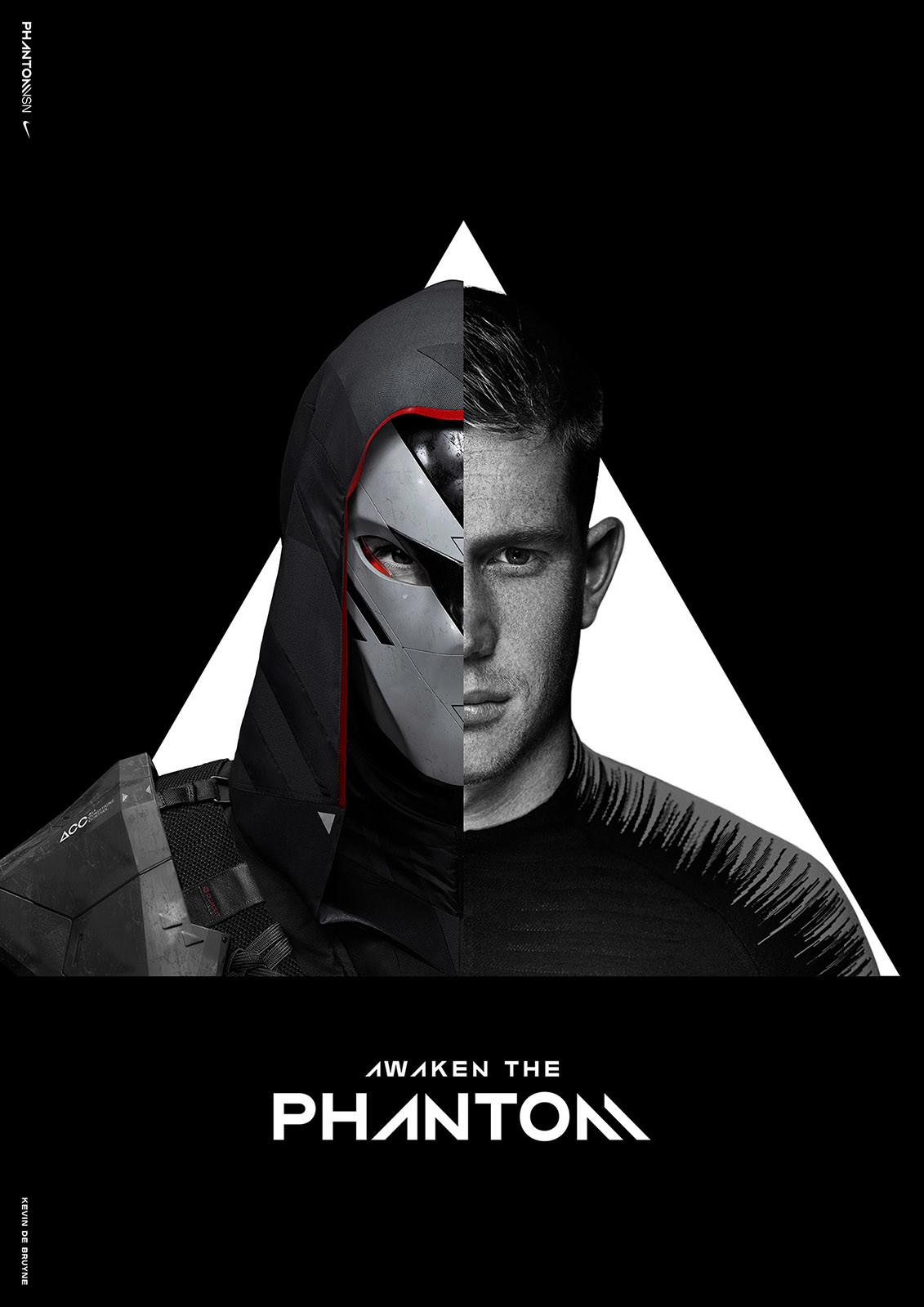 Maciej kuciara fa18 gx kdb alter ego phantom posters assassin 01