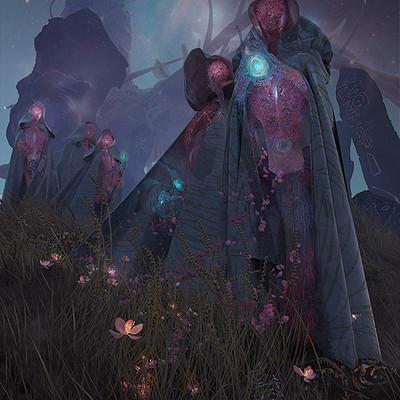 Te hu stonehenge3