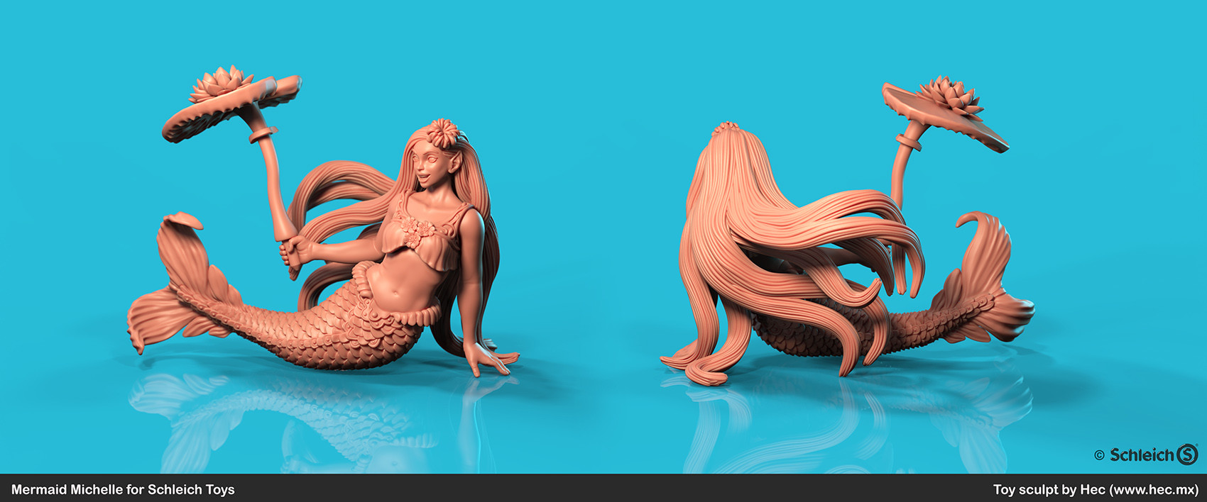 Hector moran hec mermaid 01 renders