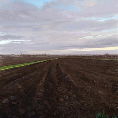 Tymoteusz chliszcz landscape35 by chliszcz