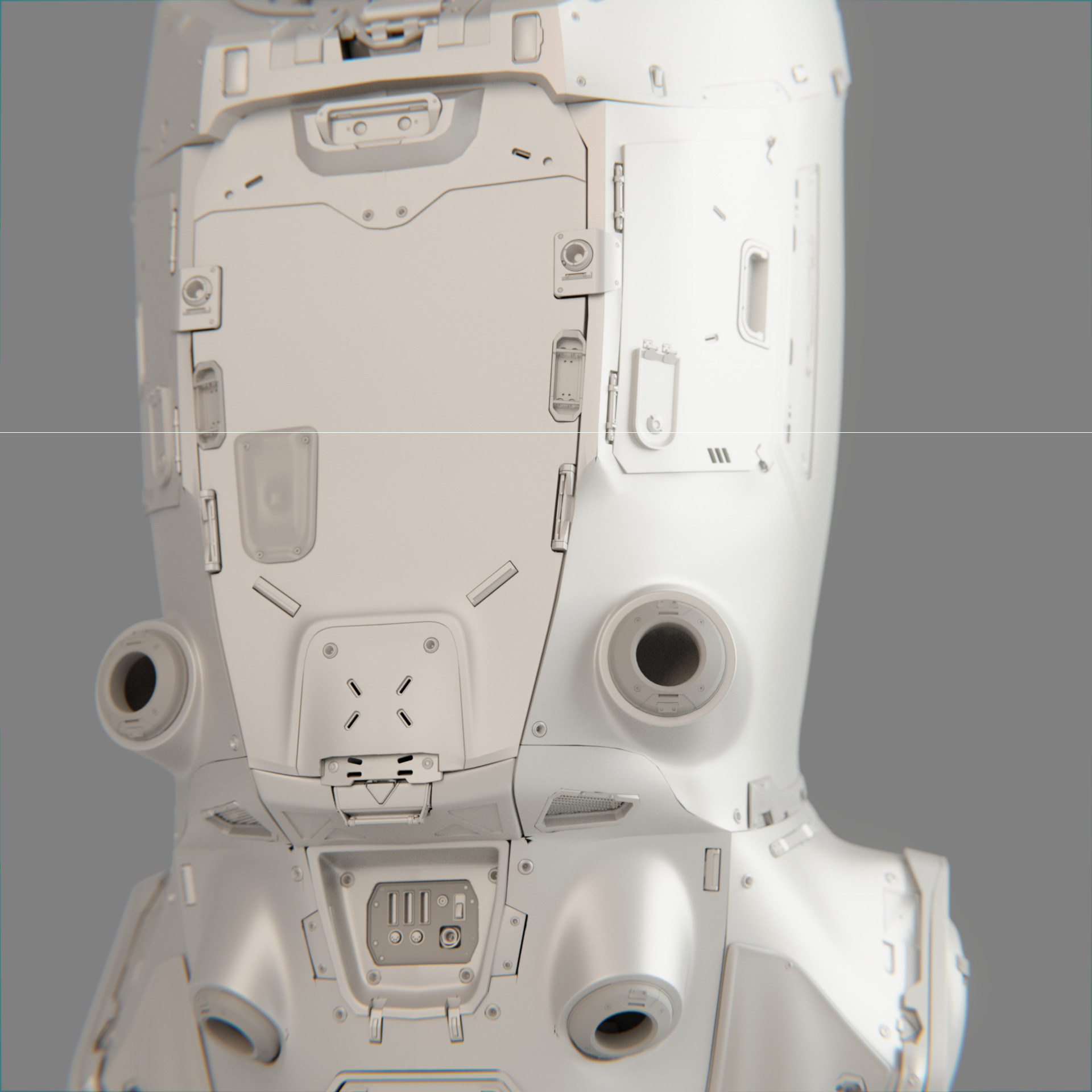 Victor duarte camera 008