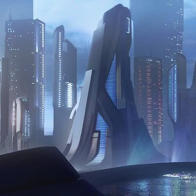 Godwin akpan utopia02