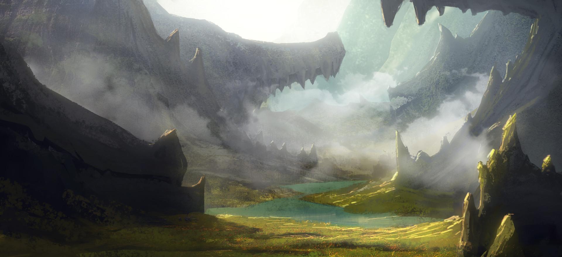 Godwin akpan dragon s pit