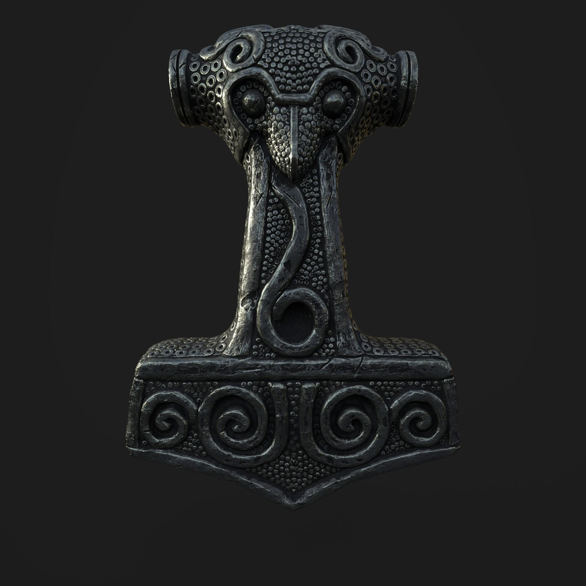 Darko mitev hammerv1 003