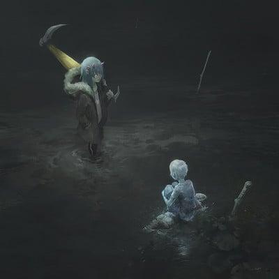 Sebastian kowoll drownedf