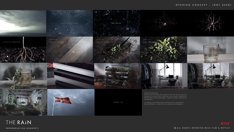 Jan ditlev opening concept