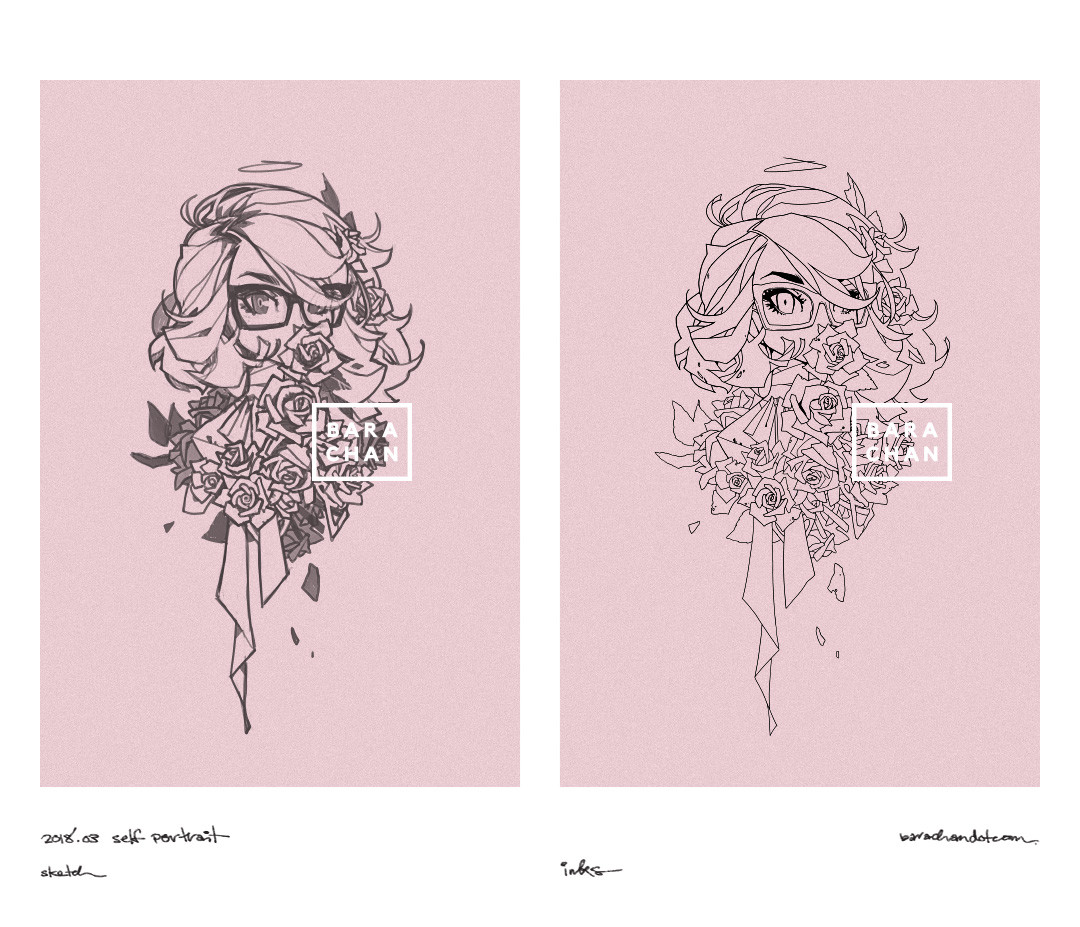 Rose besch 180303self copy2