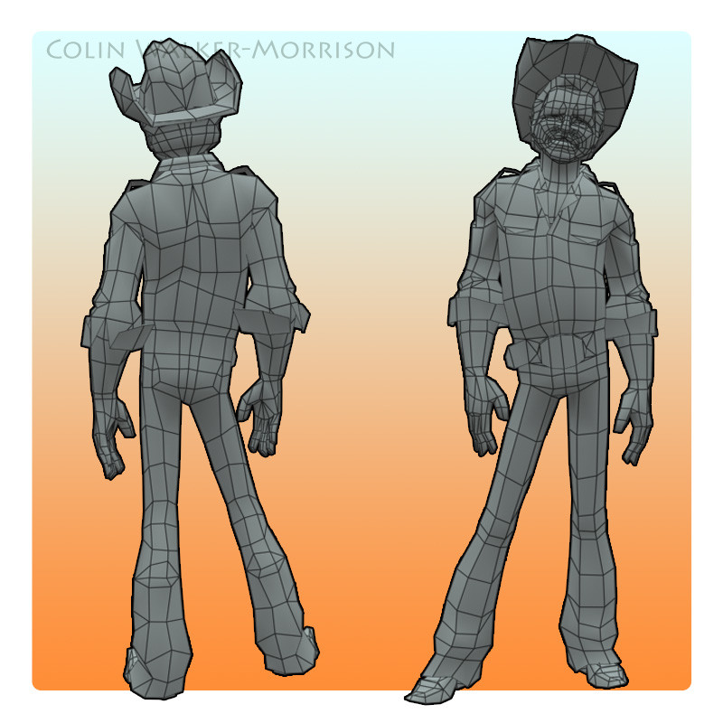 Colin morrison 02 ct burt2 wr